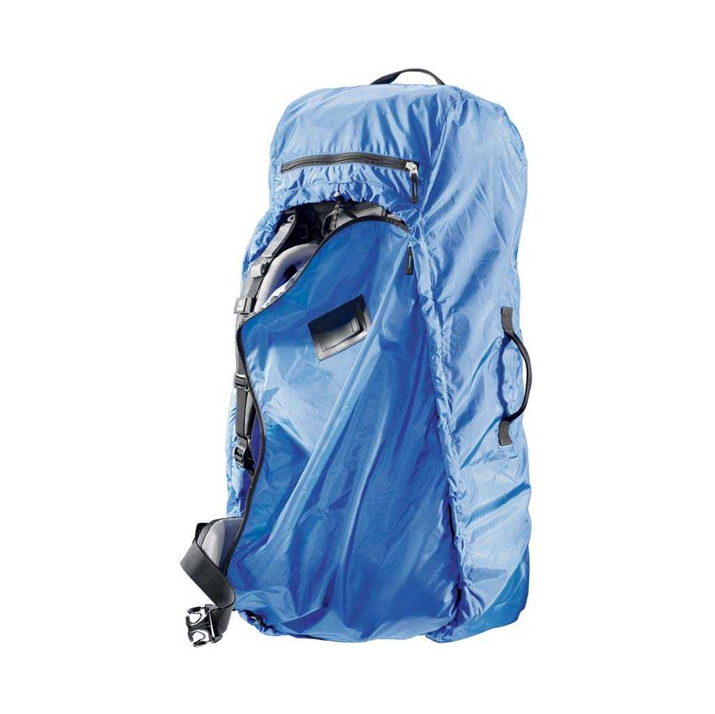 Deuter Transport Cover in Guignies