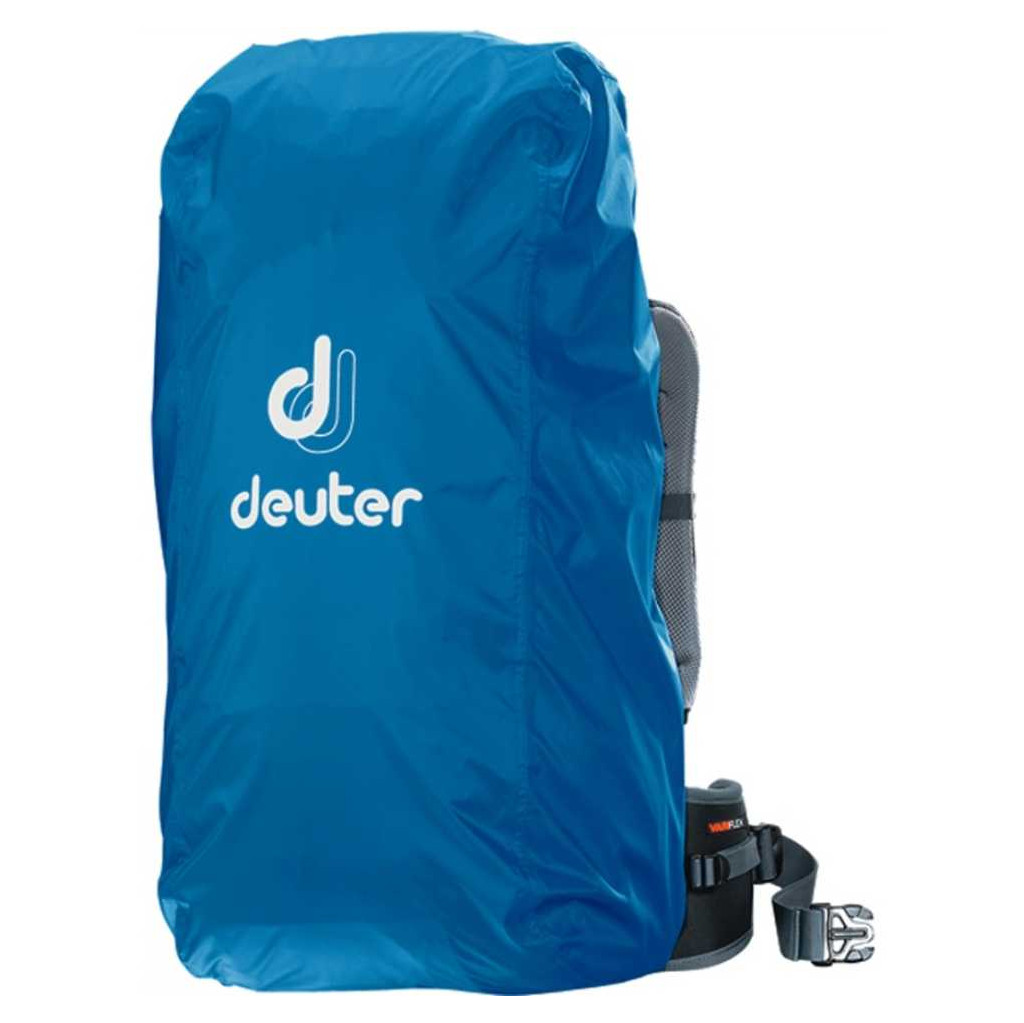 Deuter Raincover II coolblue regenhoes