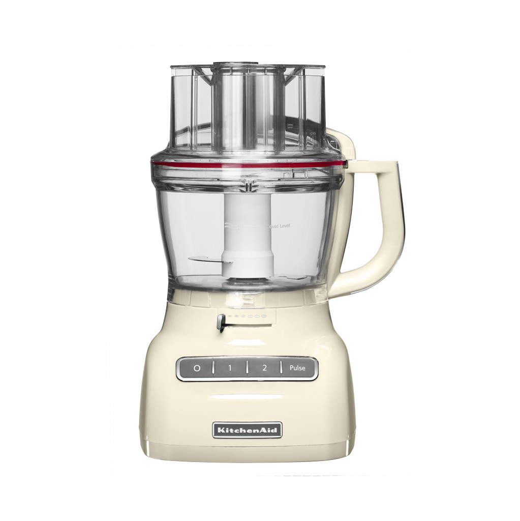 KITCHENAID 5KFP1335EA