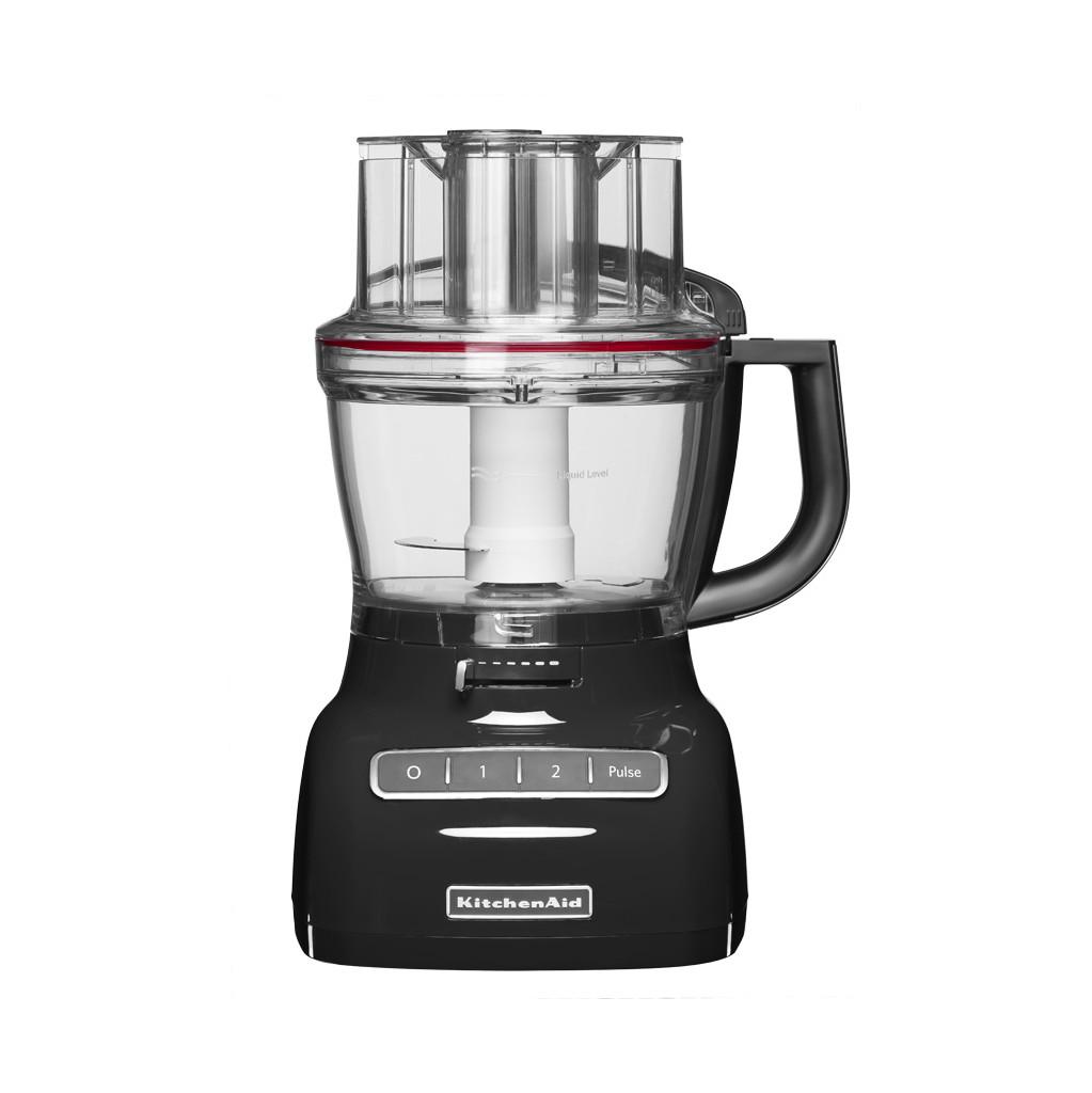 KITCHENAID Keukenmachine 5KFP1335E 300 W