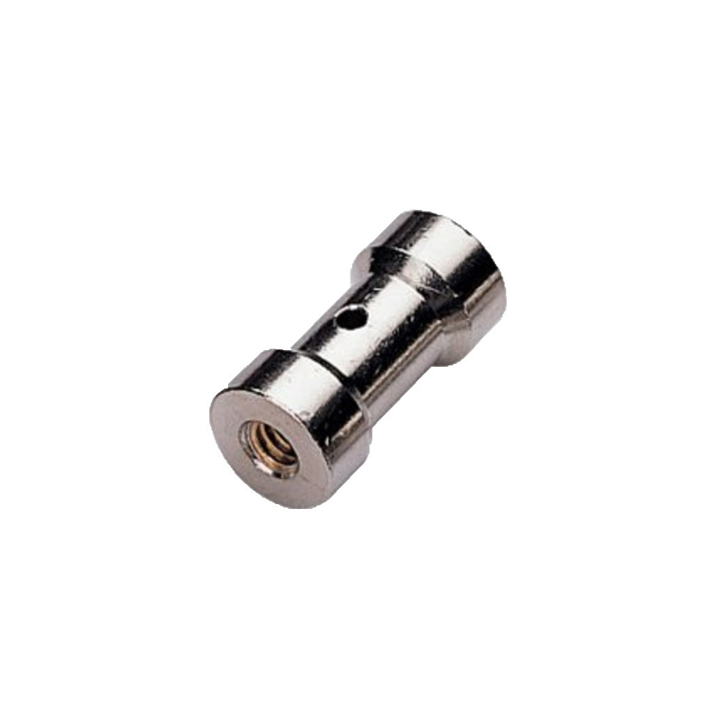 Falcon Eyes Spigot Adapter SP-4F8F 32 mm kopen