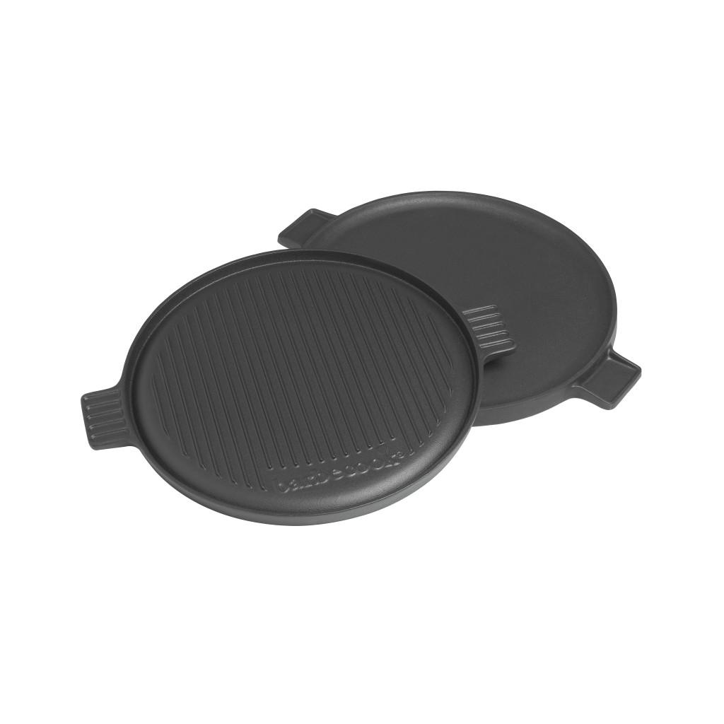 Barbecook Contactplaat 35 cm