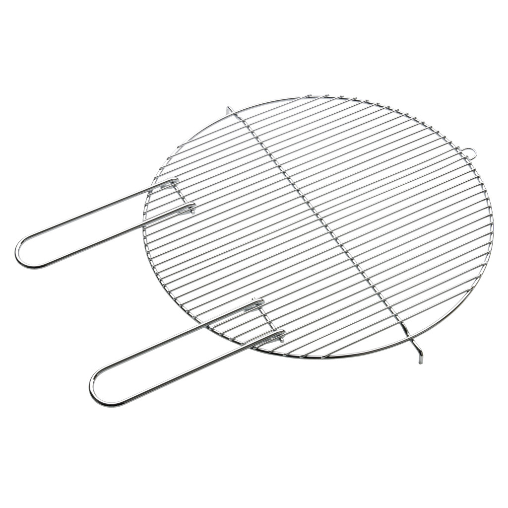 Barbecook Optima Braadrooster 43 cm