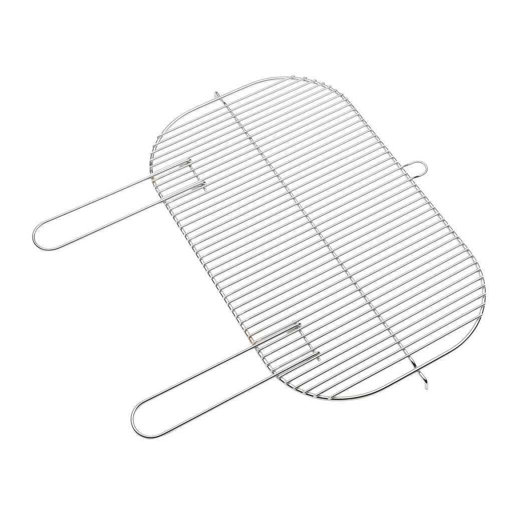 Barbecook Braadrooster 56 x 34 cm in 't Eind