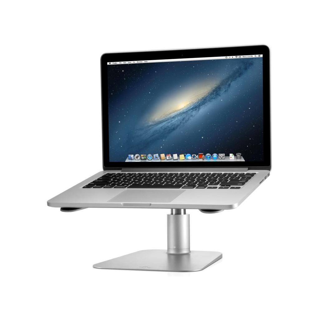 Twelve South HiRise MacBook kopen