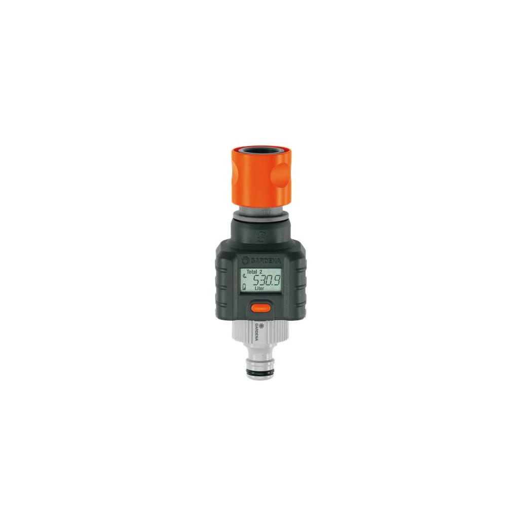Gardena Watermeter kopen