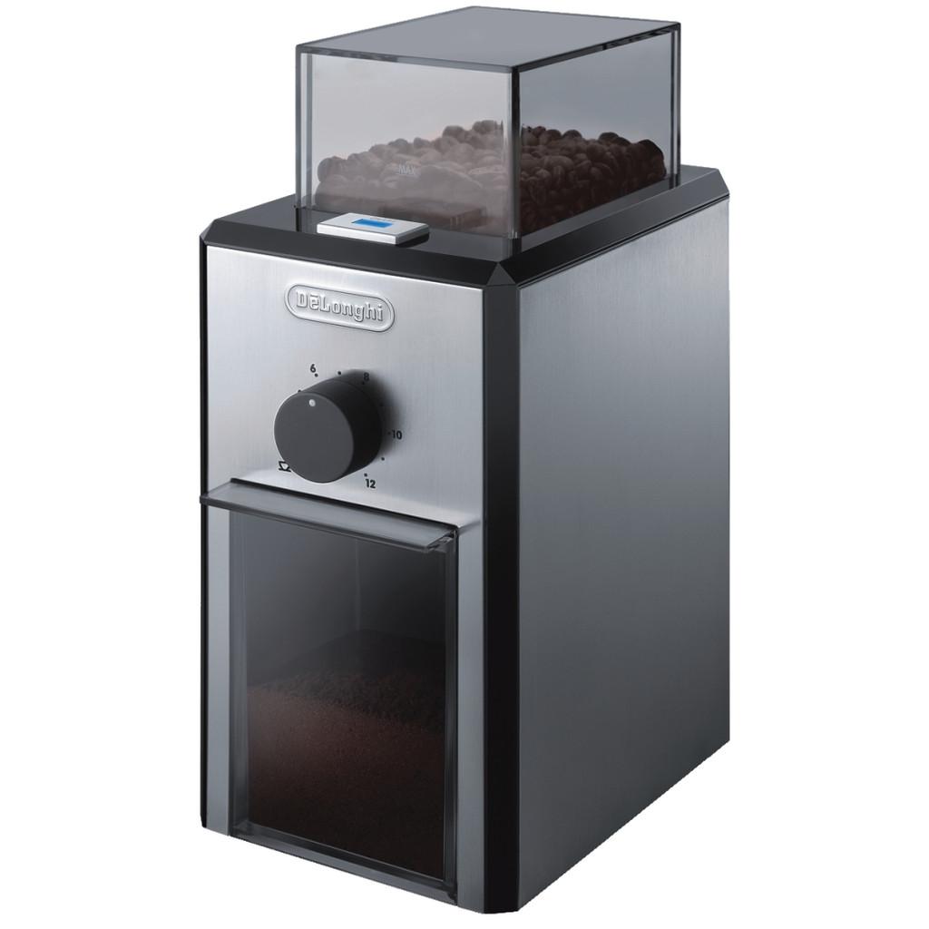 DeLonghi KG89 Koffiemolen kopen