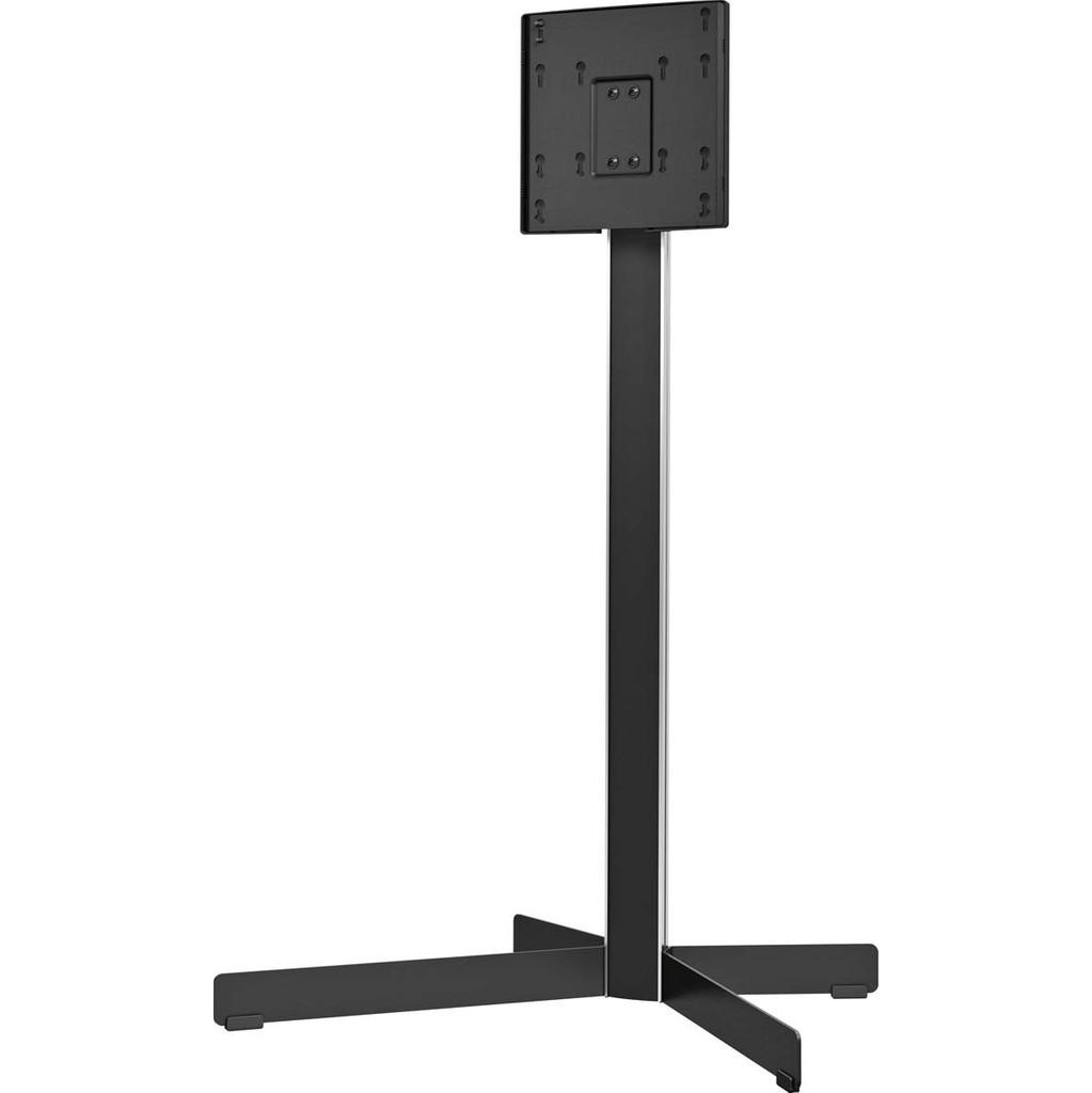 Vogel's EFF 8230 kopen