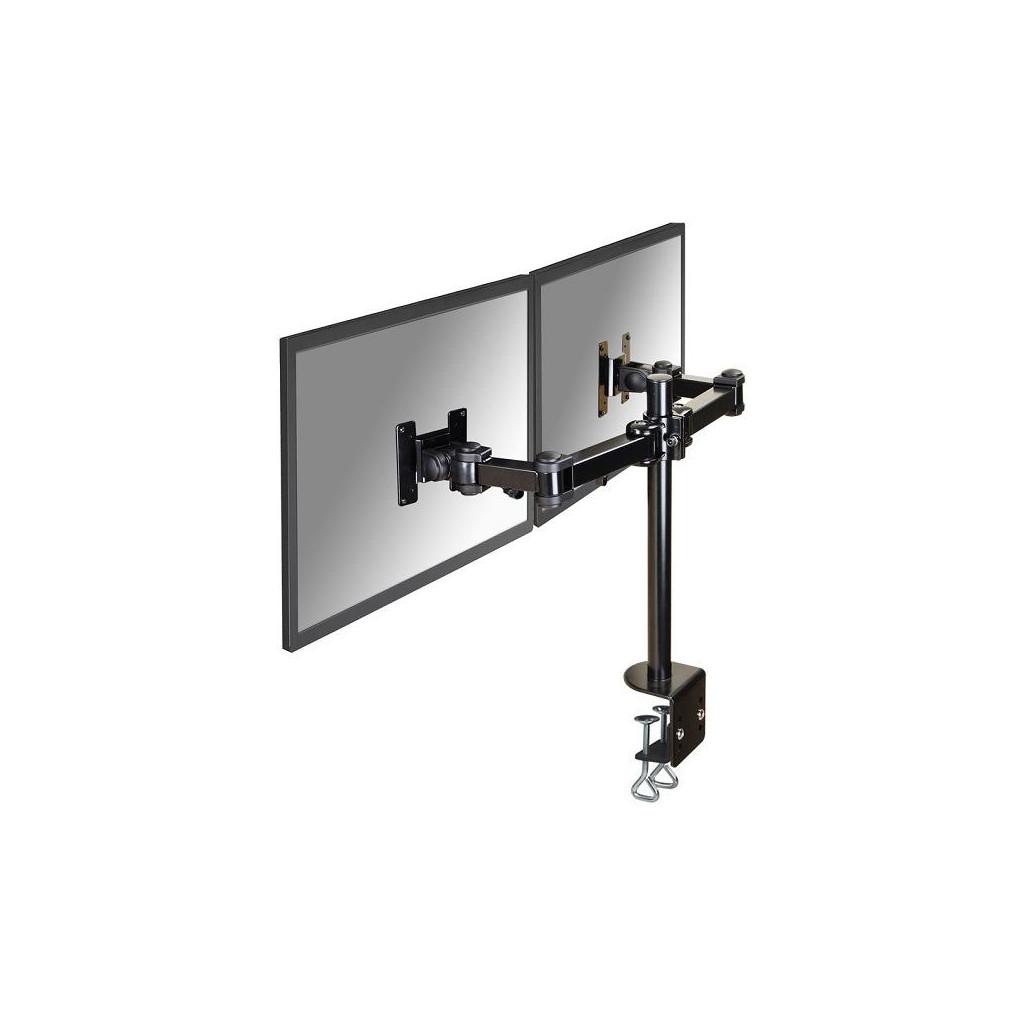 NewStar Monitorbeugel FPMA-D960D kopen