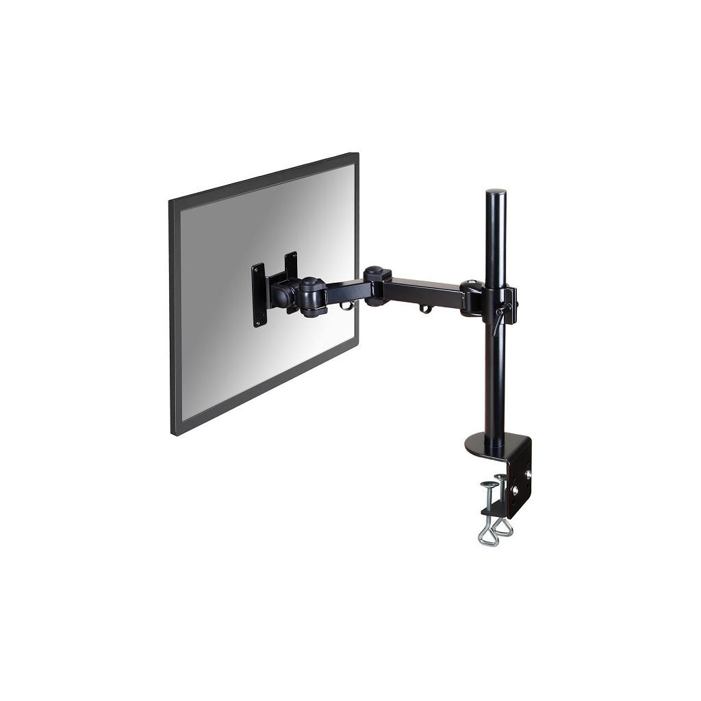 Tweedekans Neomounts by Newstar FPMA-D960 Monitorarm Zwart Tweedehands