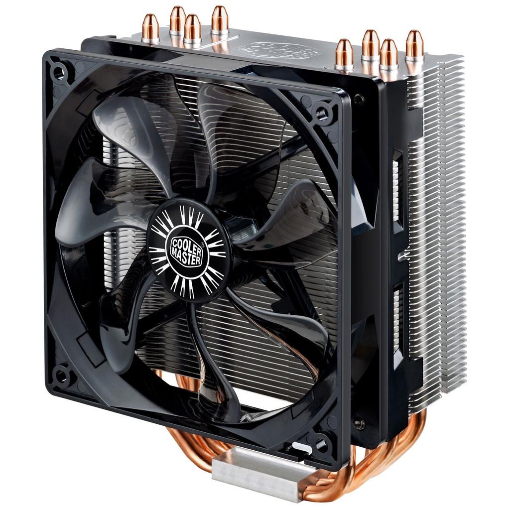 Cooler Master Hyper 212 Evo kopen