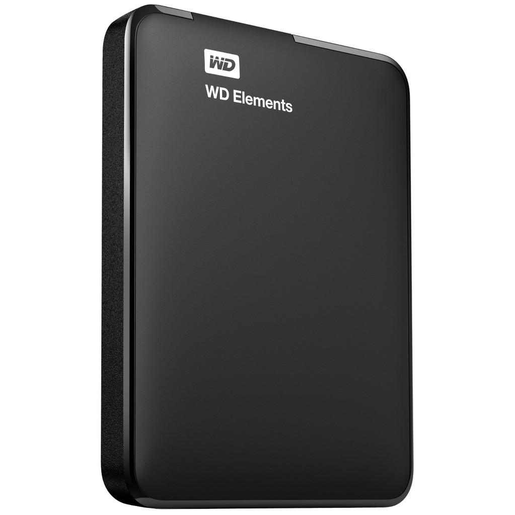WD Elements Portable 5TB kopen