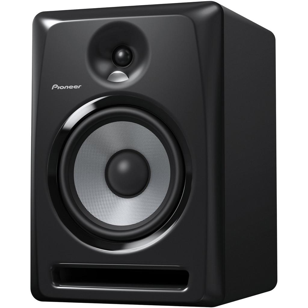 Pioneer S-DJ80X (enkele) kopen