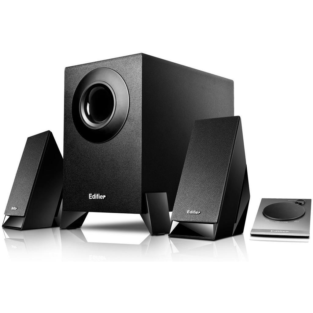 Edifier M1360 2.1 Speakerset kopen