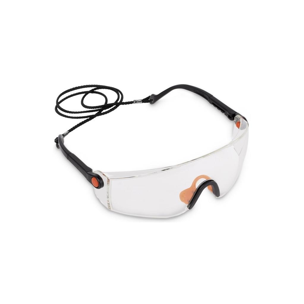 Kreator KRTS30010 Veiligheidsbril String in Broekhuizen