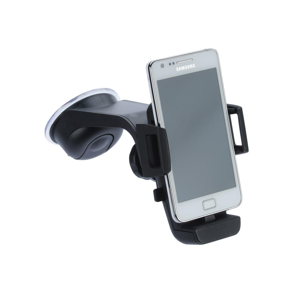 iGrip Universele Autohouder Micro USB in Couillet