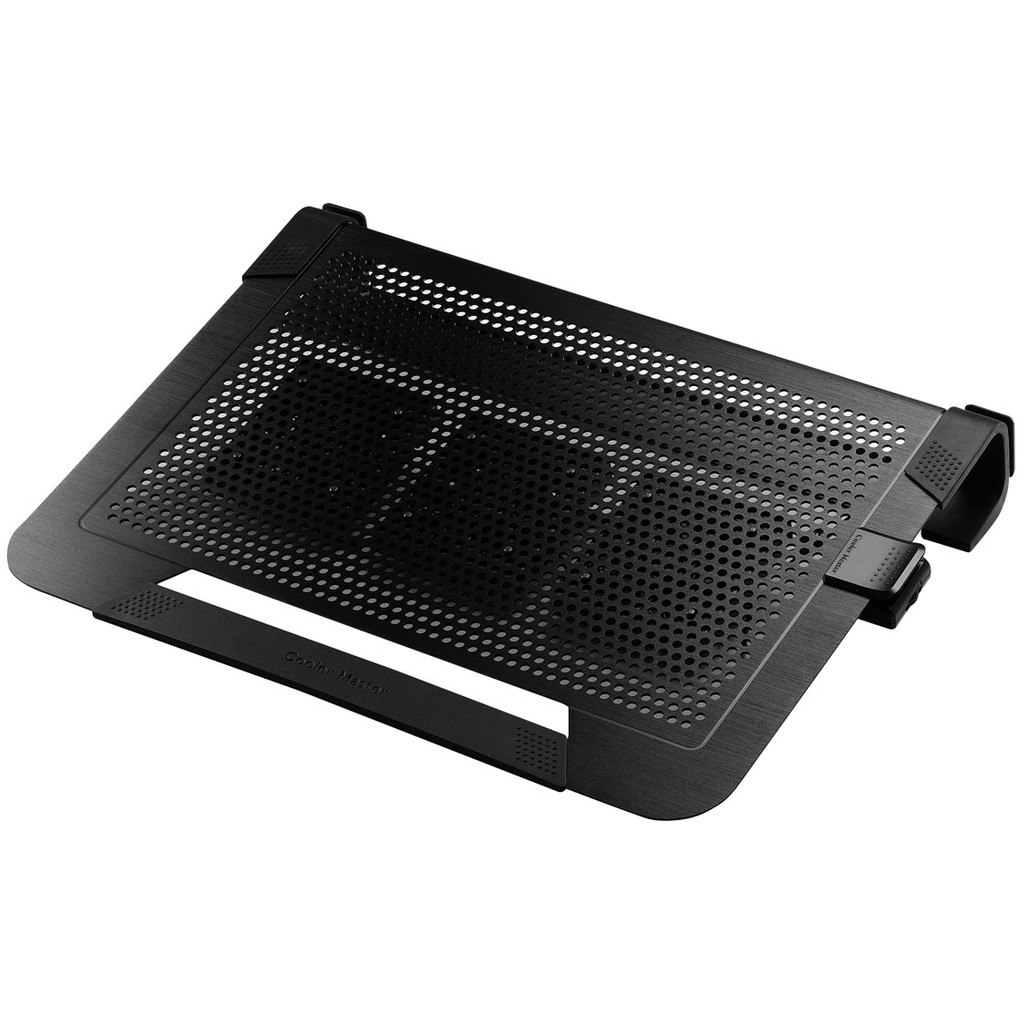 Cooler Master Notepal U3 Plus kopen