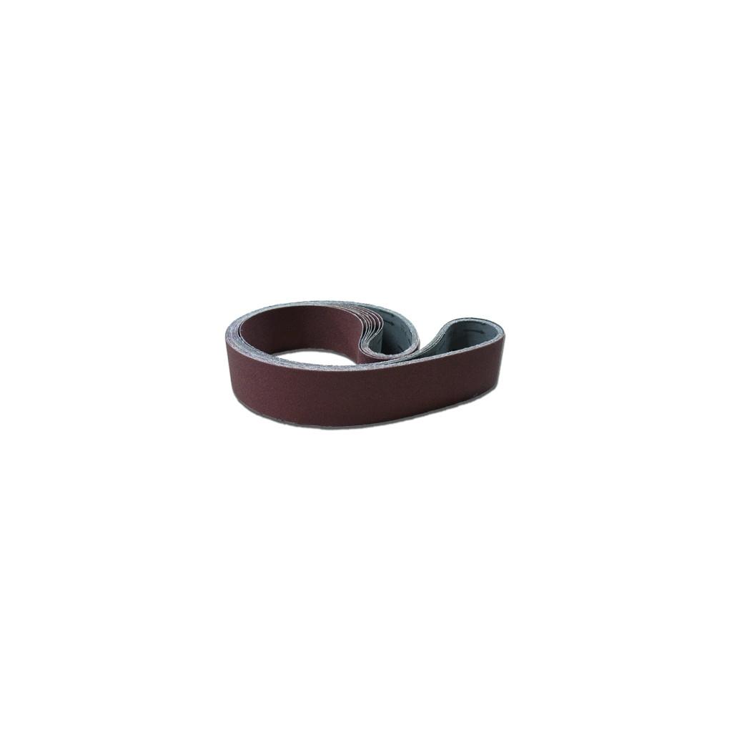 Kreator Schuurband 13x457 mm K80 (3x) kopen
