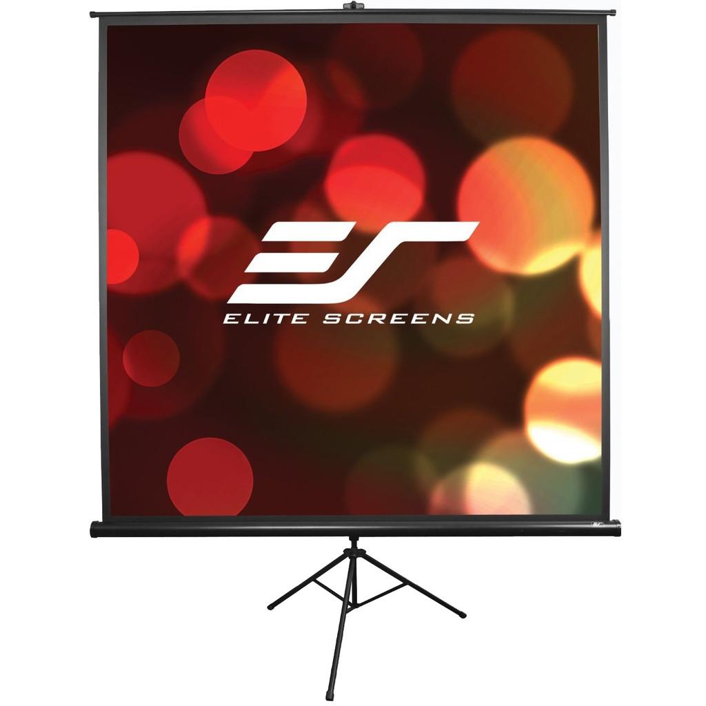 Elite Screens T100UWV1 (4:3) 210 x 165 kopen