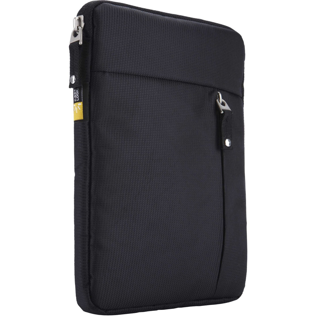 Case Logic Sleeve 10     Zwart