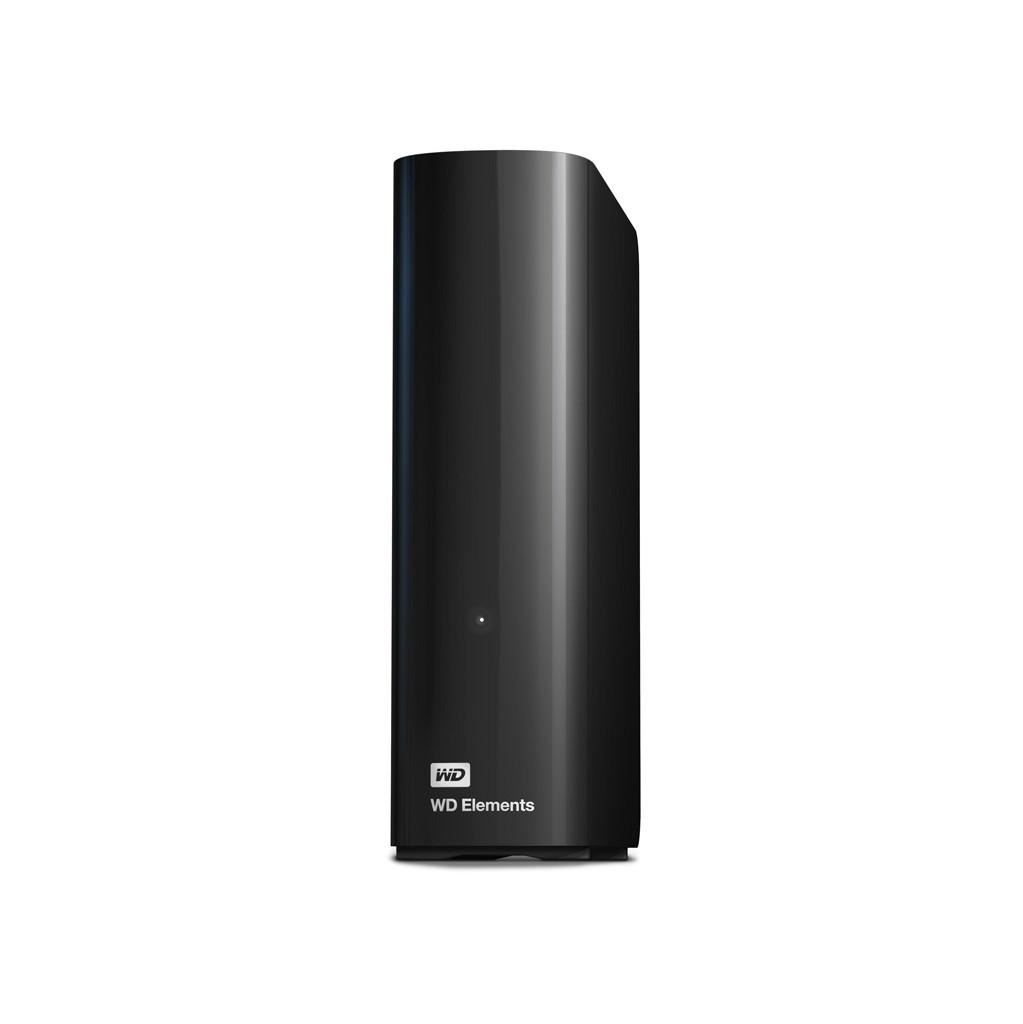 WD Elements Desktop 3 TB kopen