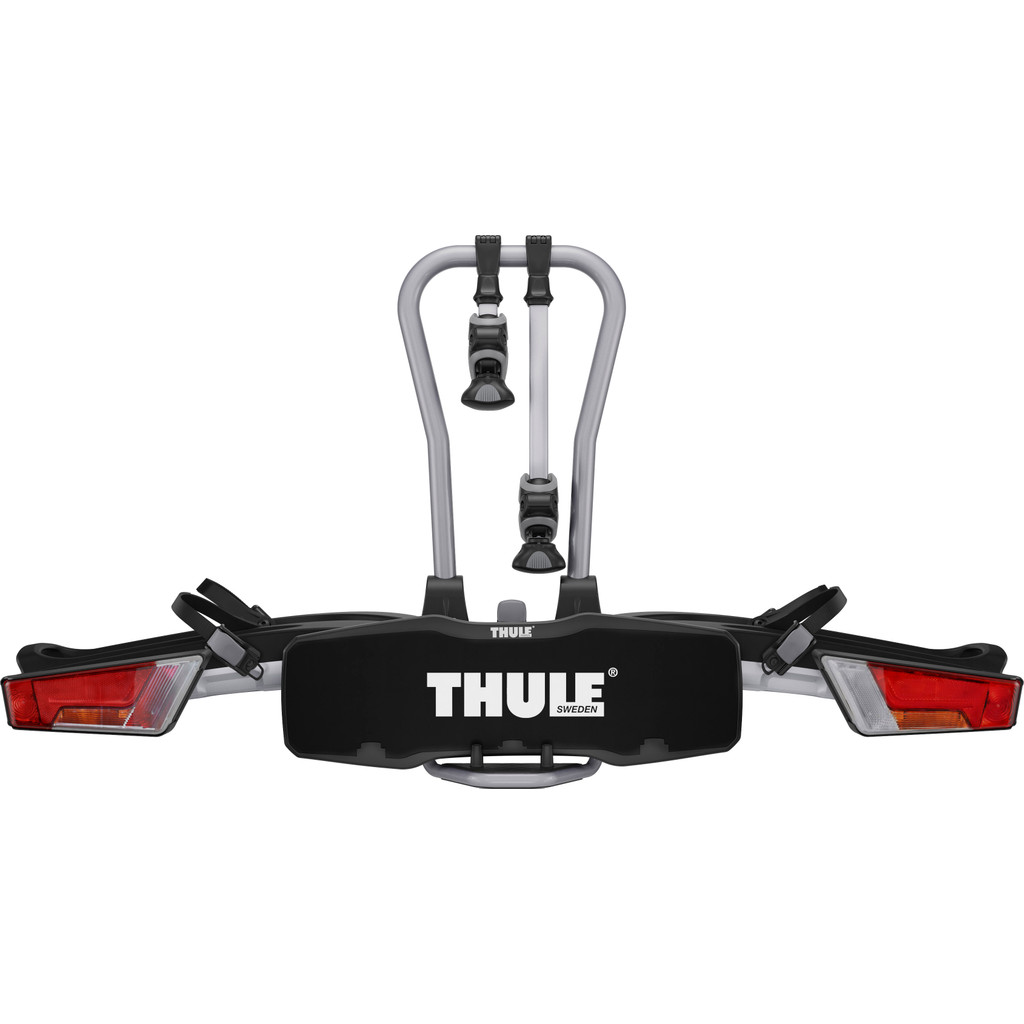 Thule Fietsdrager EasyFold 931 model 2014