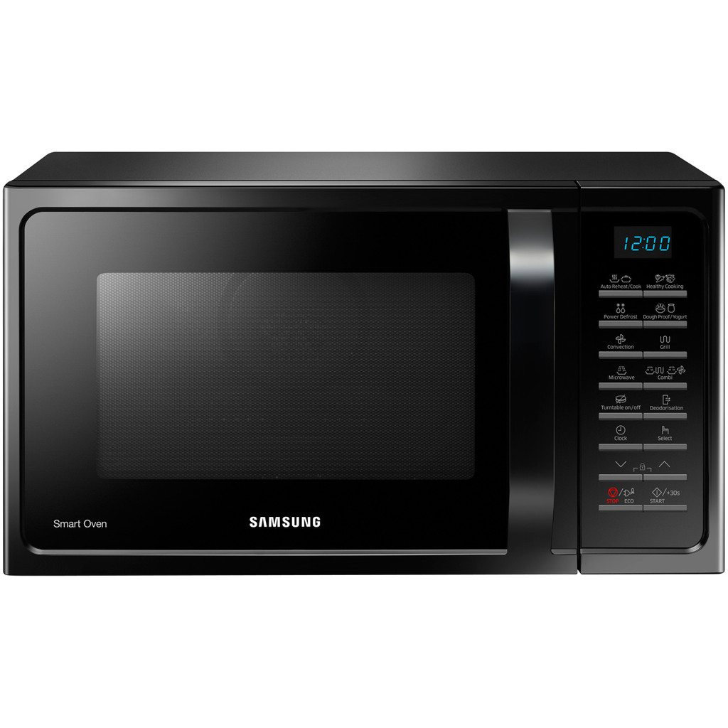 Samsung MC28H5015AK in Dion