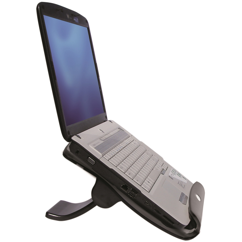 Ewent Notebook Stand DeLuxe in Souvret