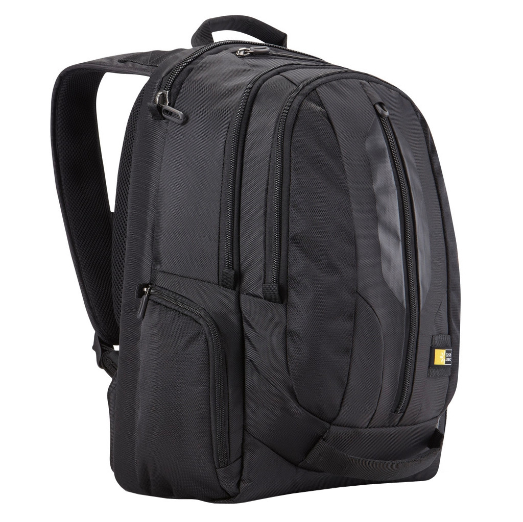 17.3'' Laptop Backpack RBP-217