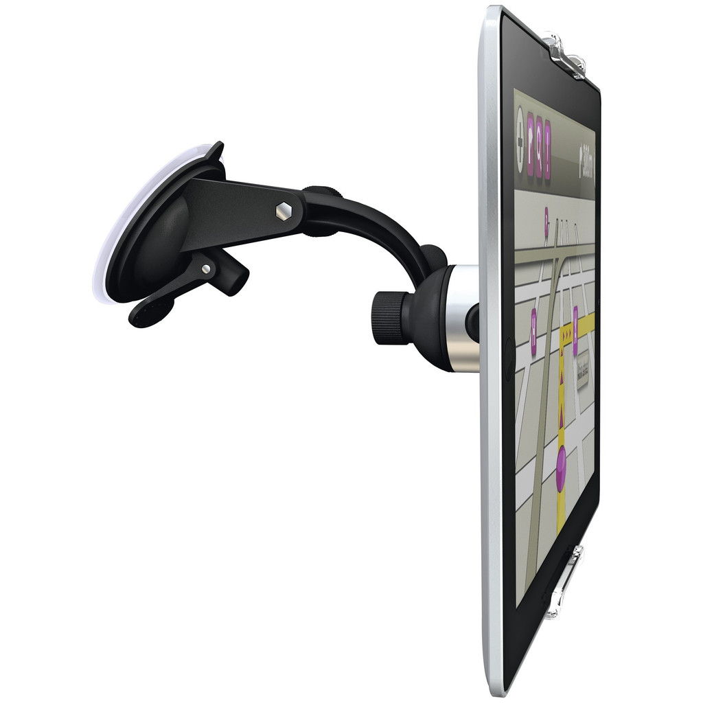 Vogel's TMS 1050 Tablet Dashboard Pack in Tournay
