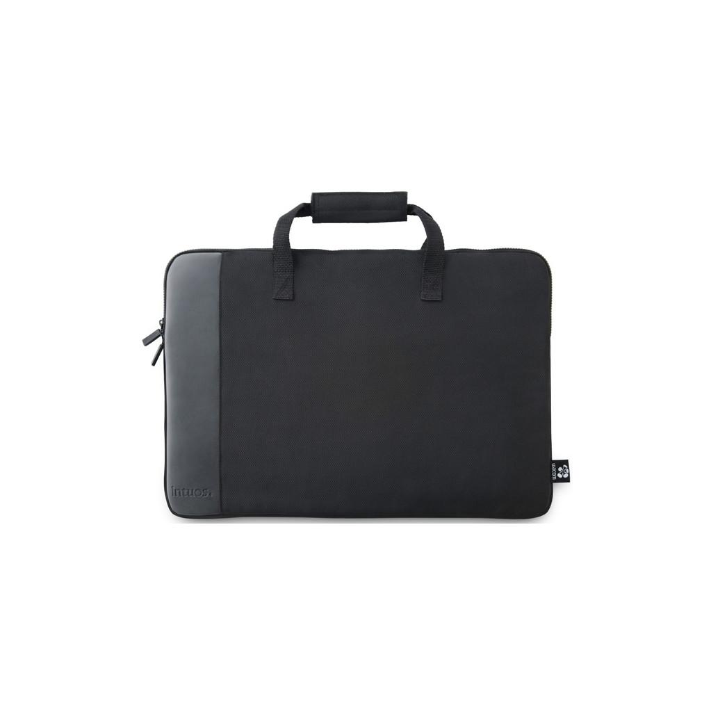 Wacom Intuos Pro L Tabletsleeve Zwart kopen