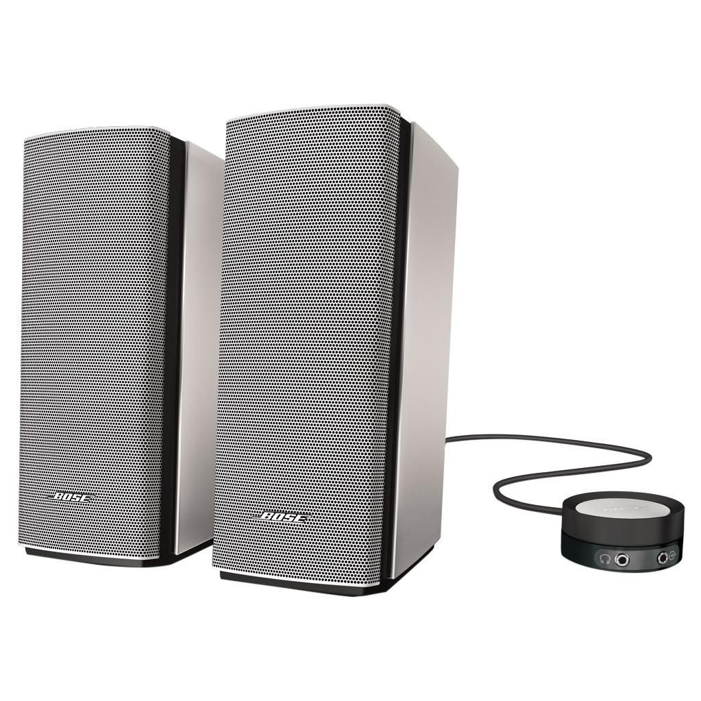 Afbeelding van Bose Companion 20 pc speaker