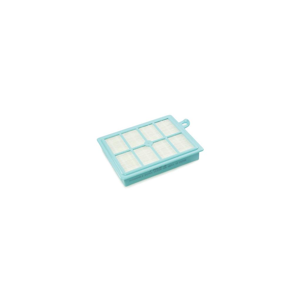 Philips FC8031/00 Hepa filter kopen