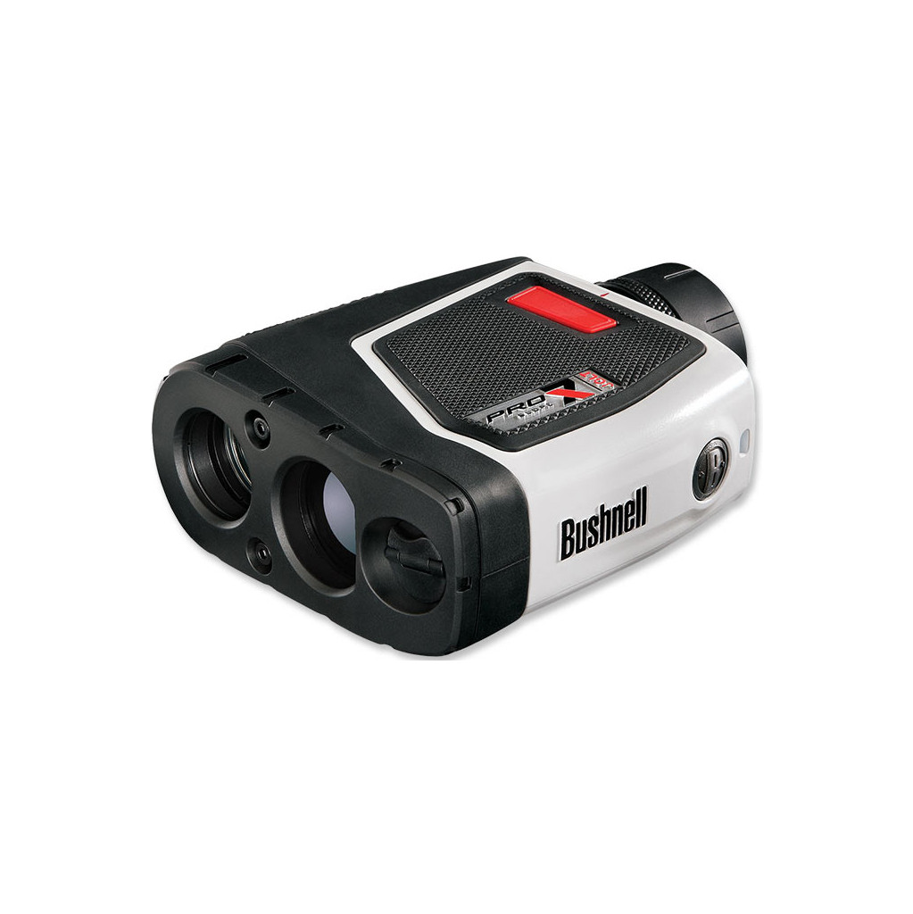 Bushnell Pro X7 Jolt Slope Golf laser rangefinder in Saint-Denis (Ht.)