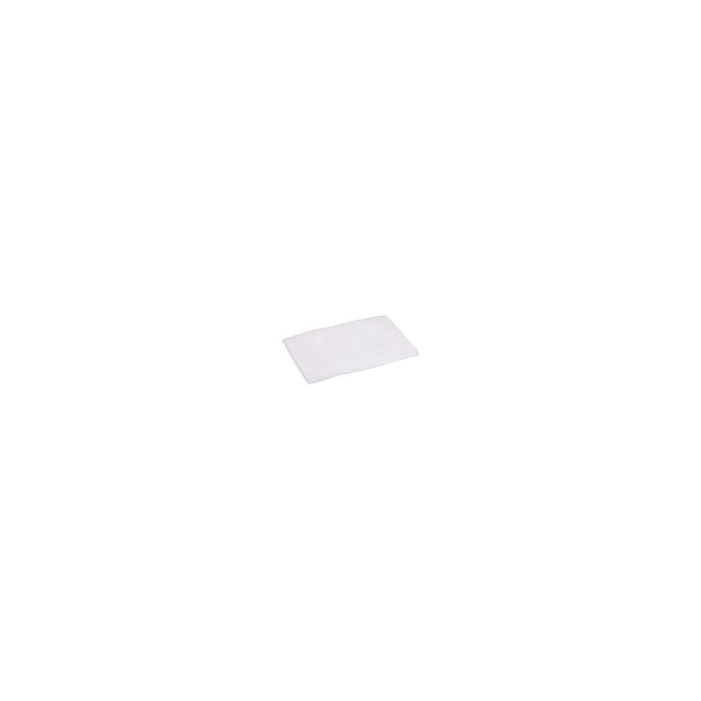 Scanpart Wasemkapfilter Compact 47 x 115 cm in Waarmaarde