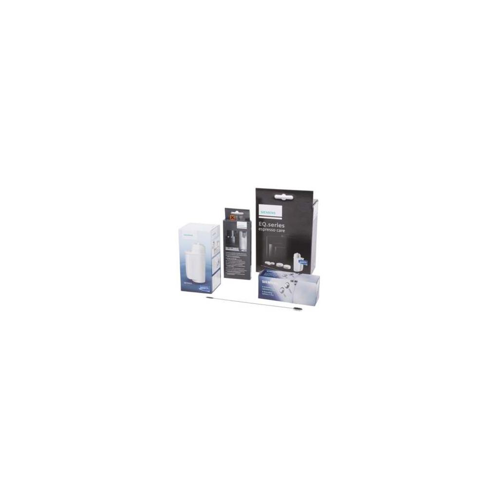 Siemens/Bosch Onderhoudsset EQ-serie kopen