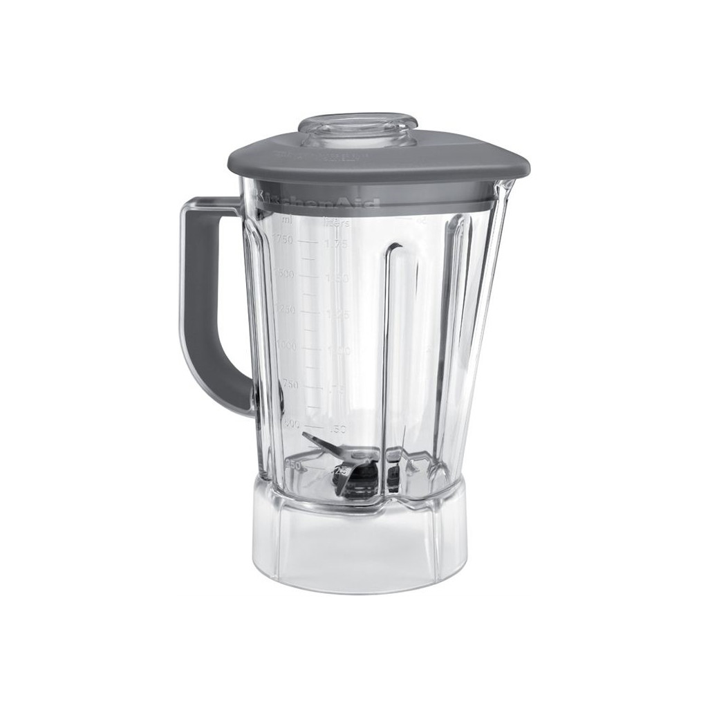 KitchenAid 5KPP56EL 1,75 liter blenderkan in Waspik