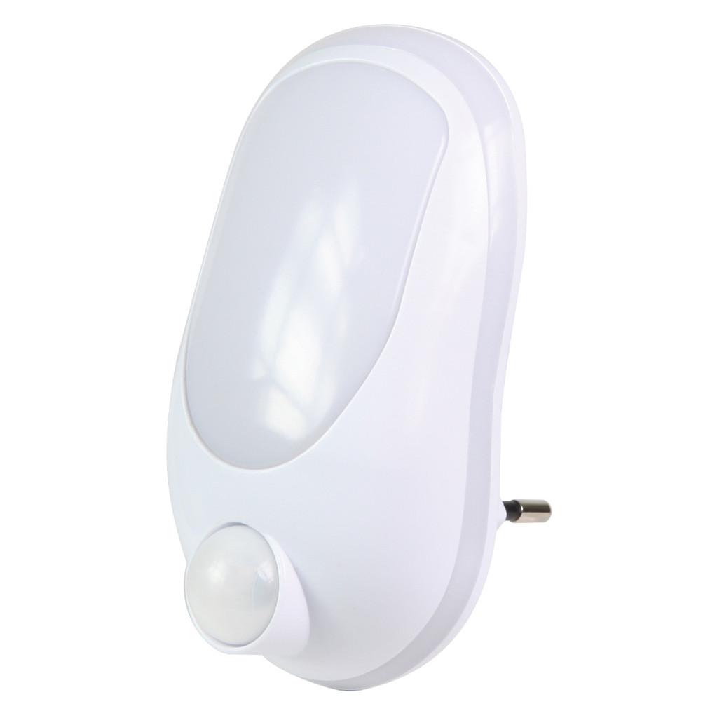 Ranex LED nachtlamp met bewegingsmelder kopen