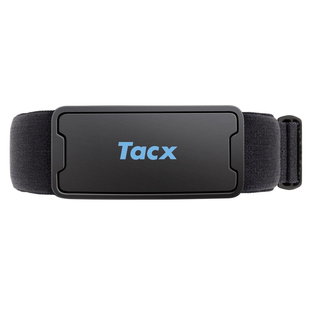 Tacx Hartslagband T1994