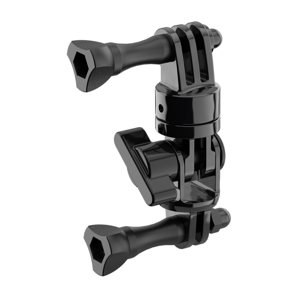 SP Swivel Arm Mount in Kwadendamme