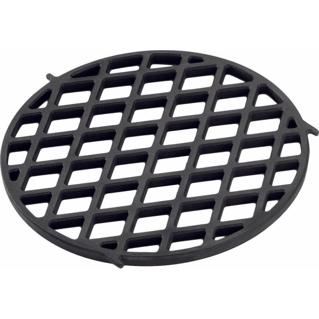 Gourmet BBQ System Sear Grate (8834)