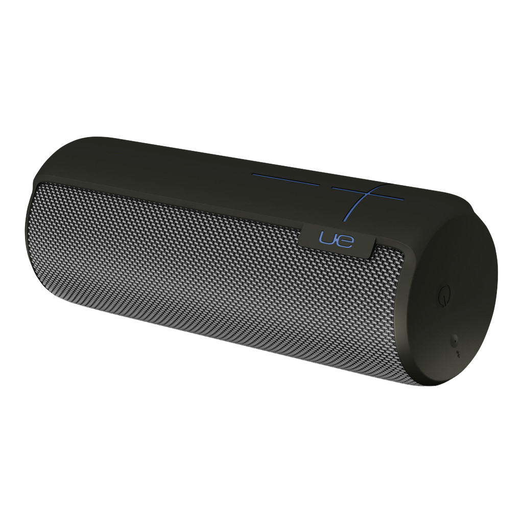 Ultimate Ears Bluetooth speaker