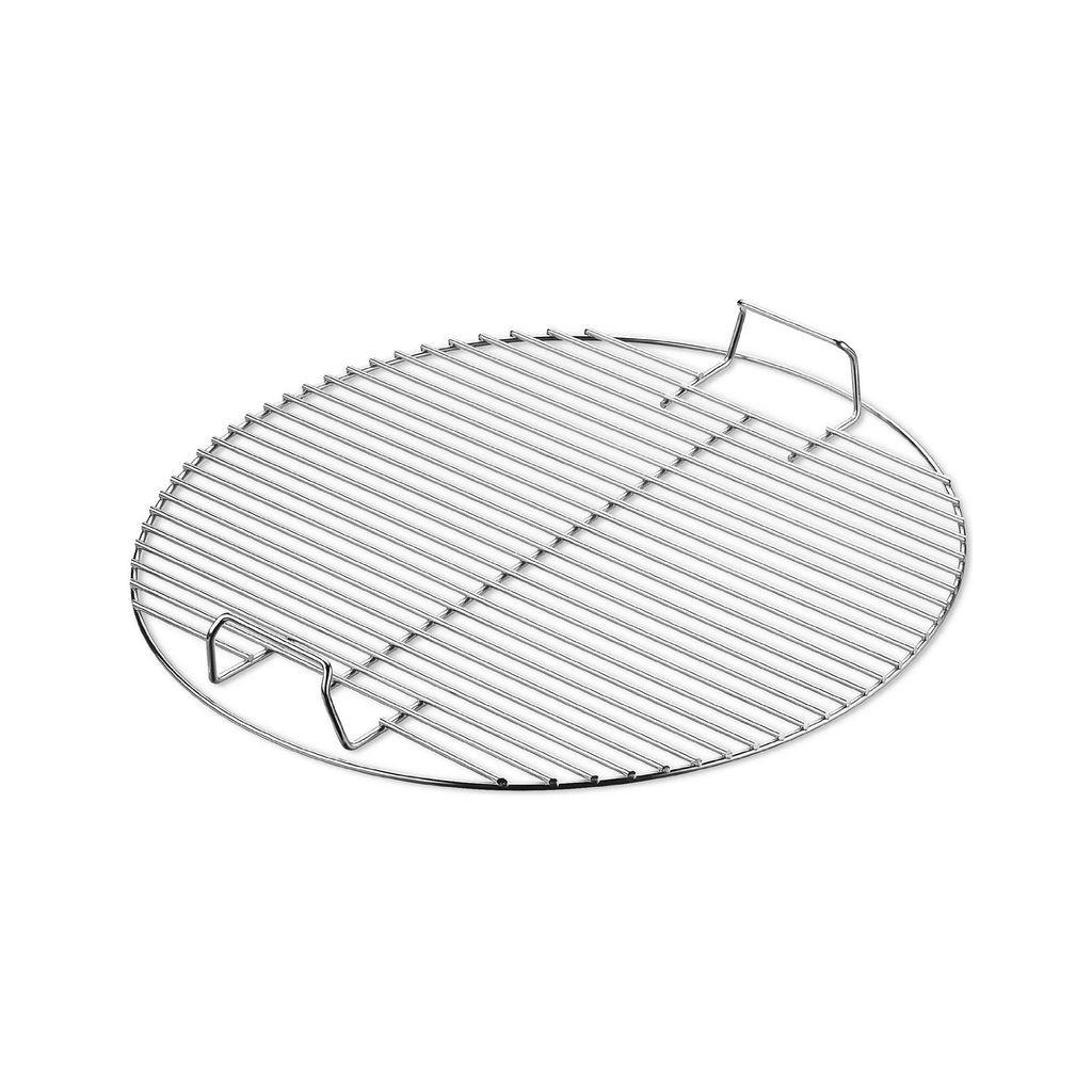 Bovenrooster voor barbecues Ã57 cm (8423)