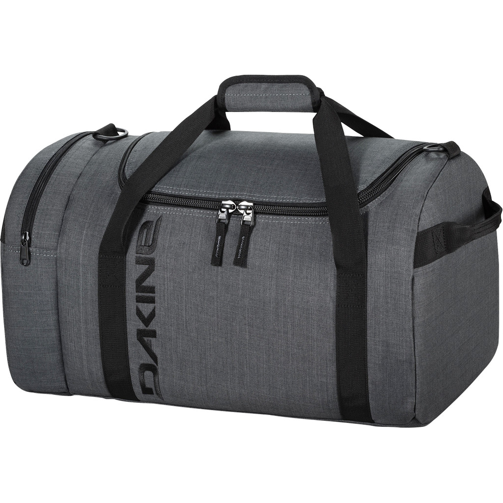 Dakine EQ Bag Reistas 51L Carbon
