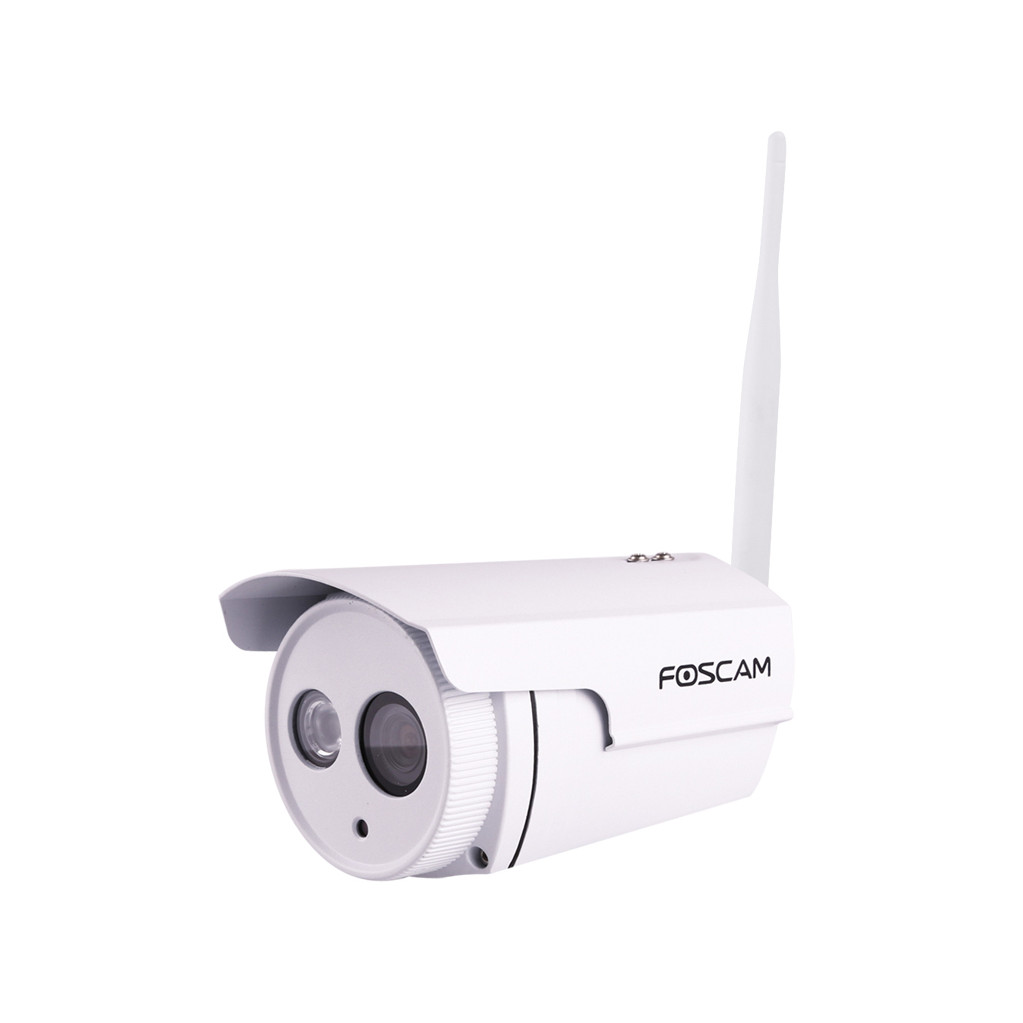Image of Foscam FI9803P
