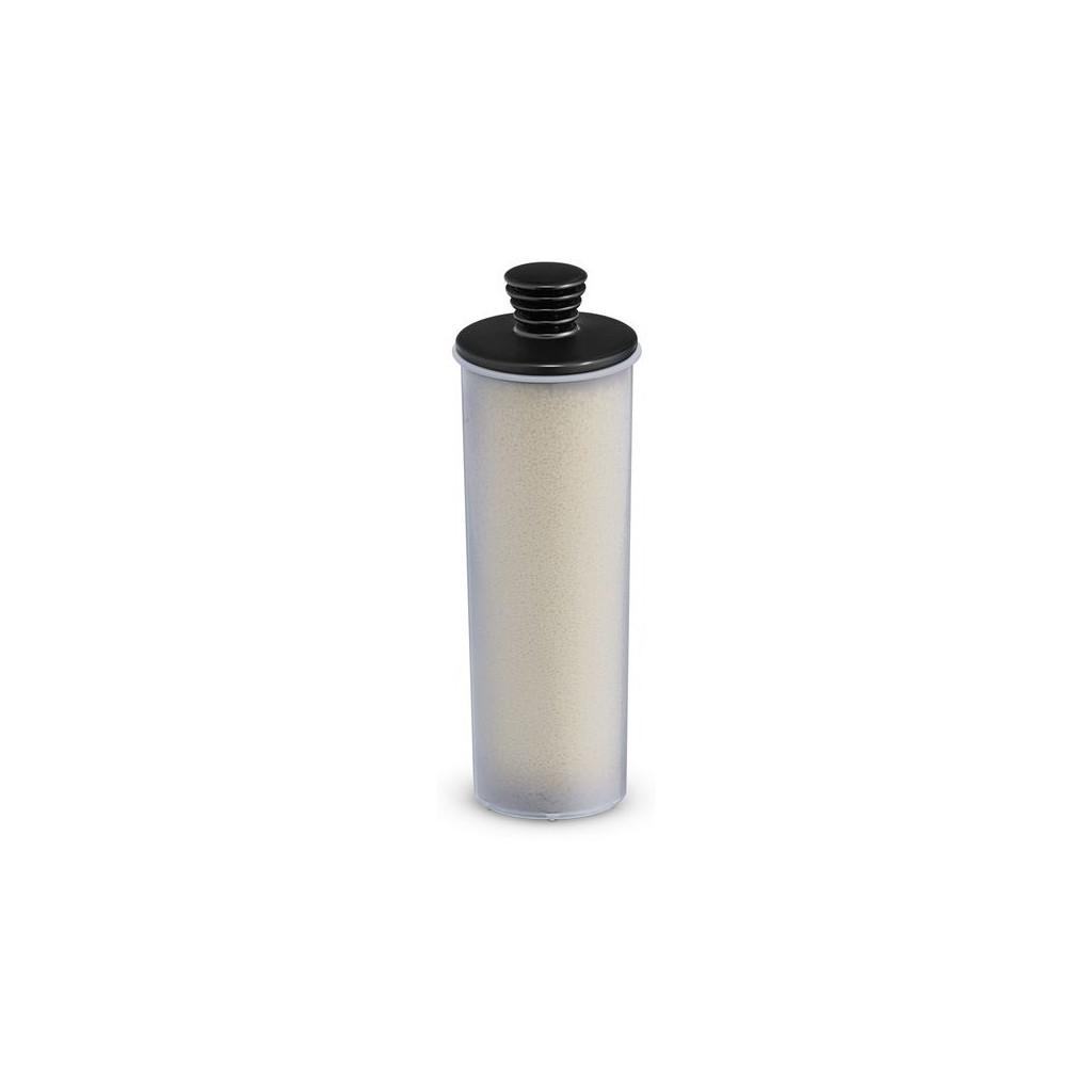 Karcher Kalkfilterpatroon SC 3 kopen