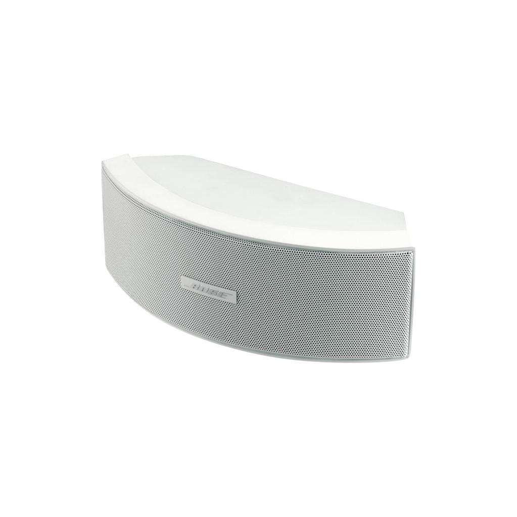 Bose 151-II Wit (per paar) in Orchimont