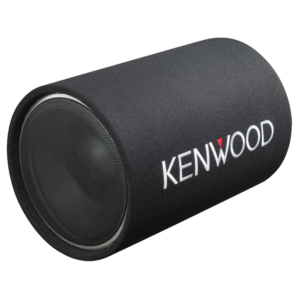 Kenwood KSC-W1200T in Selwerd