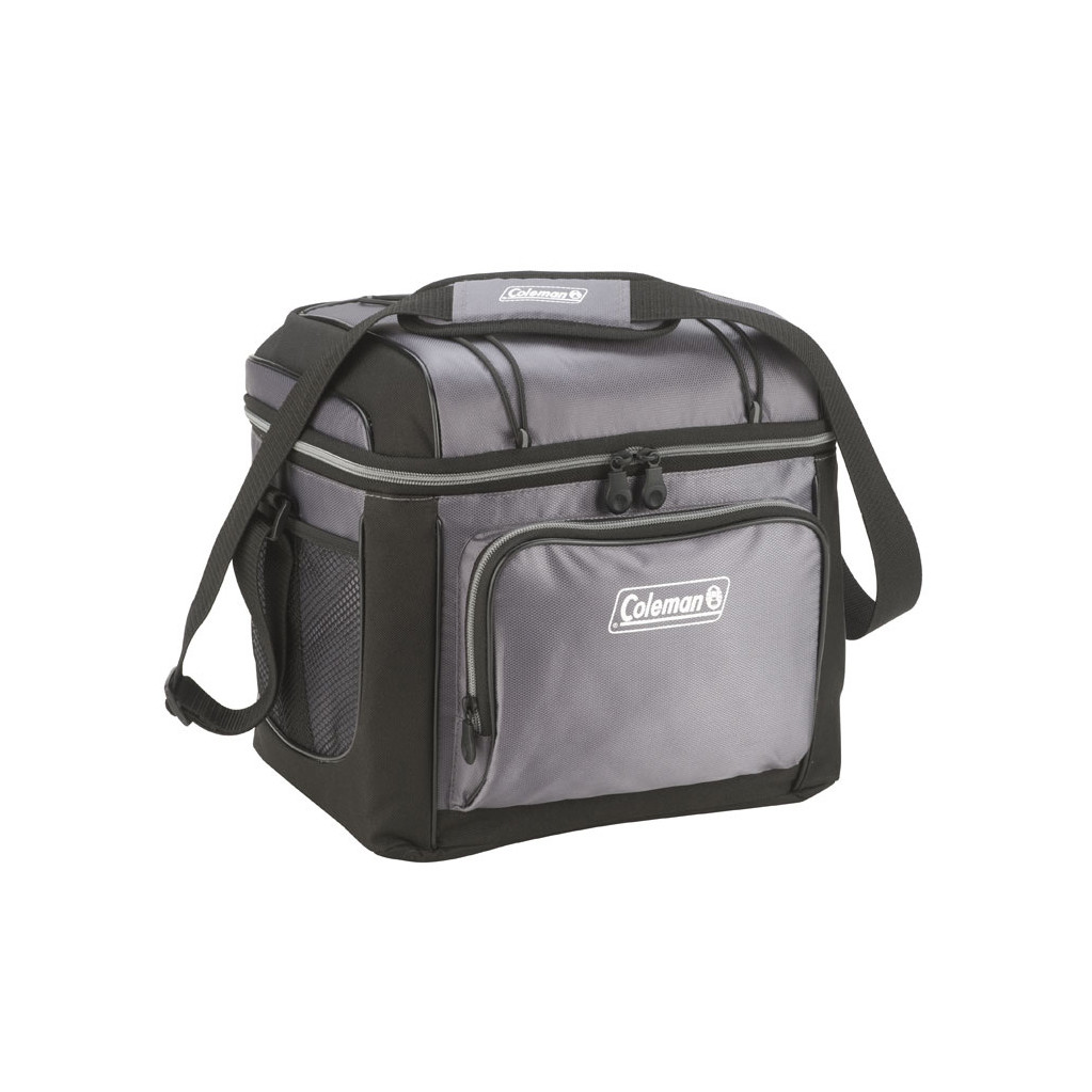 Coleman 24 Can Soft Cooler in Kesteren