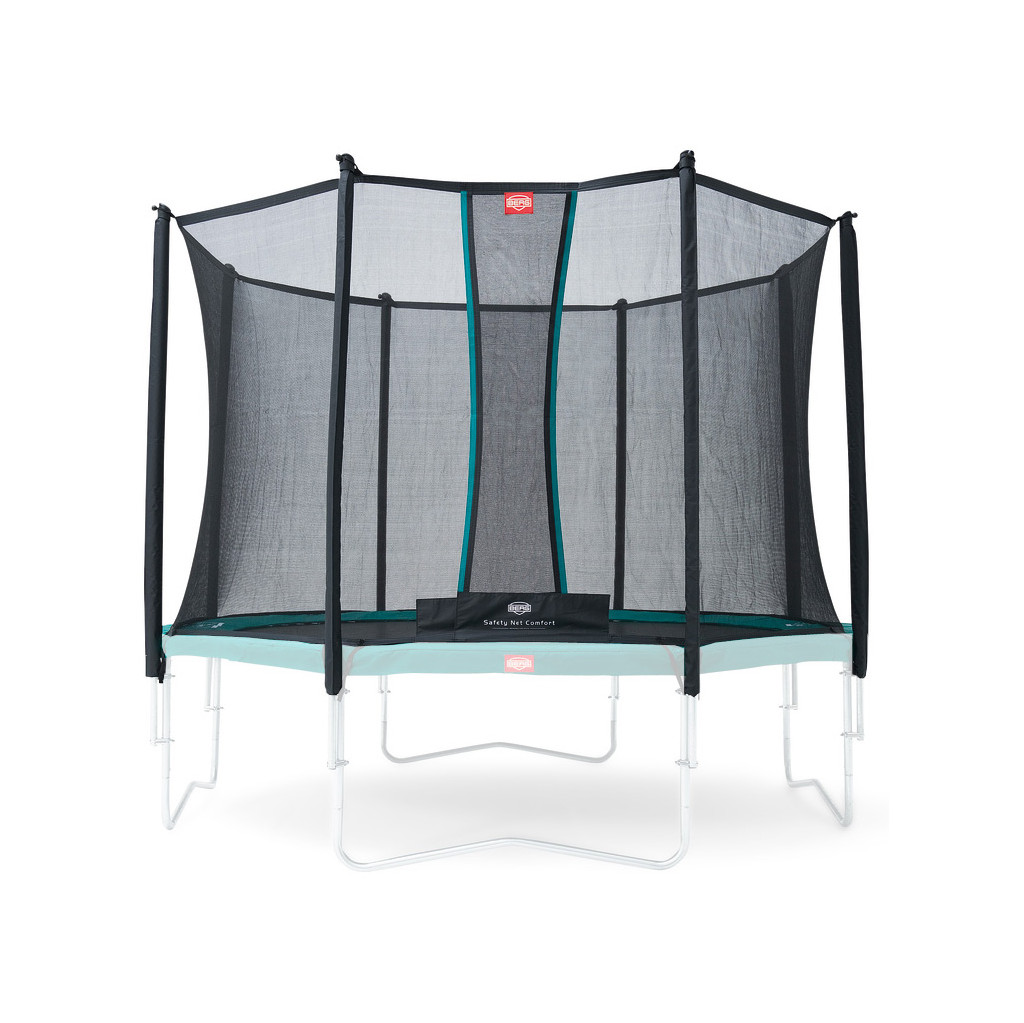 Berg Safety Net Comfort 240 cm